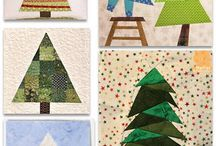 Quilts / by Kim Wadsworth