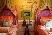 Home decor / by A Sweet Design Cakes & Cupcakes, Inc