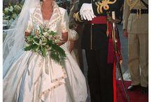 Wedding Ideas / by Julianne Powers