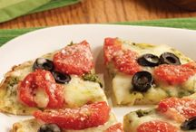 Summer Recipes / Fire up your grill and make these sizzling recipes. / by Hunt's Tomatoes