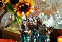 decor / by McKena Fore
