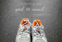 Inspiration! / by Nicole Zwolinski Reoyo