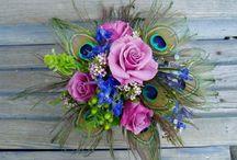 Wedding Inspiration / Ideas / by Nancy Smith