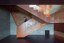 Product Reviews / by World-Architects (Official)