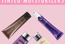 Products I Love / by Vicki Landry