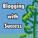 Blogging / by Tiny Blue