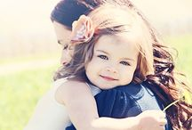 Family pic ideas / by Cristy Orpurt