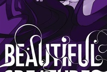 °Beautฯfull Creature§ / by <~*maddie*~>