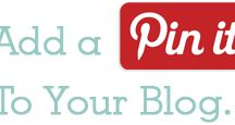 Blogging Tips / by Kelly Mathews (Indiana Inker)