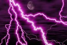 Purple / by Shelley H