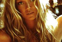 Hair and Beauty / by Jolissa Holsem