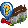 Farmville Carnival Booth Info / Posts on the possible prizes for the Mystery games, Pigo, and other Carnival Booth games in Zynga Farmville / by The Dirt Farmer