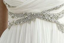 My Future Wedding Ideas / by Danielle Savage