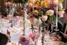 Wade Wedding // May 2015 / by Mimi Nicole Events
