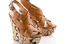 Shoes and Bags / by Kara Norton