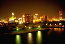 Western New York / by Univera Healthcare
