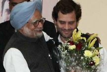 PMO says Manmohan Singh won't quit; press conference on Jan 3 / by Current Newsof India
