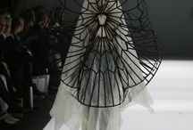 COLLECTIONS DEFILE HEAD 2013 / by HEAD – Genève