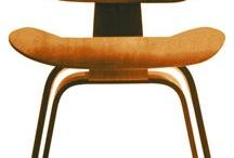 Sit / by Cheryl Ainley