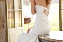 wedding stuff / by Felicia Bowman