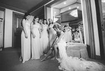 Galia Lahav Brides / by Galia Lahav