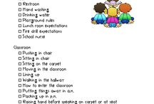 To the school / by Annia Jane