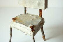 sitdown / by katja gohe