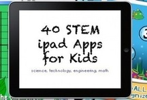 STEM Tools / by UTC STEM Education Program