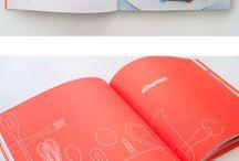 Book layout / by Katy Hoogerwerf