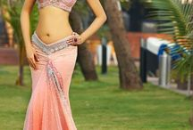 indiAn Clothes / by Seema Mistry