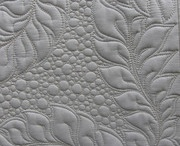 Quilts - Quilting Ideas / by Karen Thompson