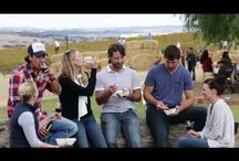 Barossa Dirt videos / by Barossa Dirt