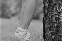 Dance / by Carly Niehaus