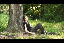 Videos.Movies.Music / by Allison Schimelpfening