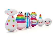 Toys & Joys / by terri's little haven & jenn too