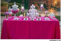 Wedding Ideas / by Danielle Naylor