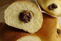 Cucina - Torte / by AnnaMaria Pini
