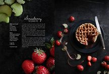 food photography / by Jane Bruner