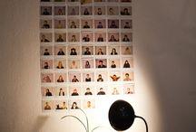 interiores-casa / by Sandra Hair