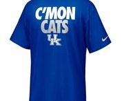 """Sports """"UK"""" WILDCATS  !!! / by Julie Smith"""