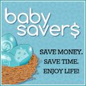 Save $ at BabySavers / Find out more about MaryBeth @ BabySavers here and on the blog, http://www.babysavers.com/ / by Marybeth Hamilton @ BabySavers.com