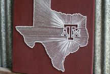 Gig 'Em / by Ashley Kelly