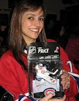 All Habs Hockey Party / by All Habs Hockey Magazine