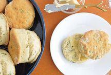 Vegan Recipes / by Stacie Oliver