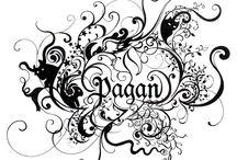 Pagan Pride / by Danielle Lupisi