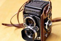 I like Camera / by Hoseok Lee