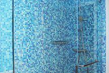 Bathrooms / by Liz Holder