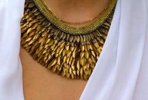 My Style / by Missy O'Hara