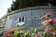 The Virginia Tech Way / by Carter Davis