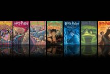 Books Worth Reading / by Brett Cain